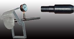冲水/溅水试验装置