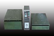 LD-TP垂直+水平电磁式振动试验机